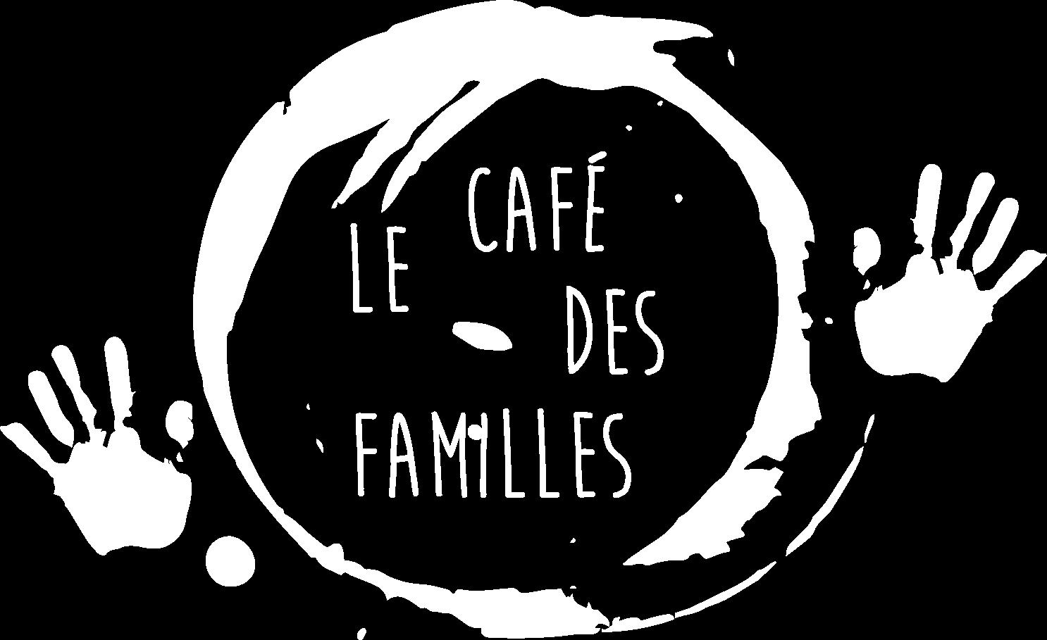 Le Café des Familles, à Gap